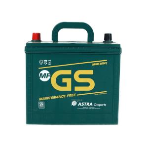 GS AKI KERING NS60L(S)-MF