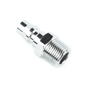 KRISBOW AIR QUICK PLUG 0,9 CM