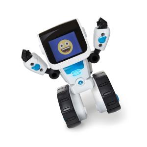 WOWWEE ROBOTS COJI