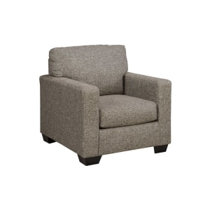 ASHLEY SOFA 1 DUDUKAN HEARNE - ABU-ABU