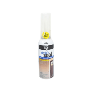 DAP SIMPLE SEAL WEATHERPROOFING 266 ML