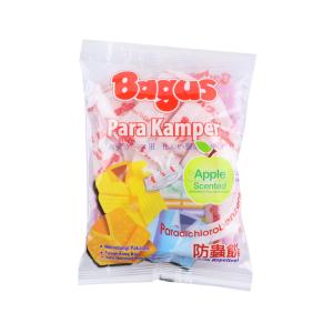 BAGUS PARA KAMPER 150 GR