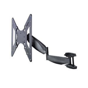 KRISBOW BRACKET TV LED 42-55 INCI - HITAM