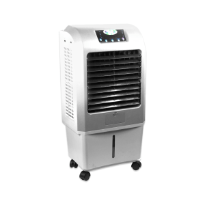 MASTERKOOL EVAPORATIVE AIR COOLER 2000 CMH - ABU ABU