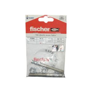 FISCHER BOLT M8