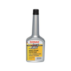 SONAX DIESEL SYSTEM PROTECTANT