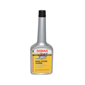 SONAX DIESEL SYSTEM CLEANER 250 ML