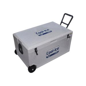 WAECO BOX PENDINGIN 85 LTR