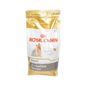 ROYAL CANIN MAKANAN ANJING YORKSHIRE ADULT 1.5 KG