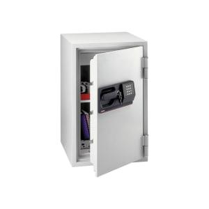 SENTRY SAFE BRANKAS TAHAN API DENGAN KUNCI DIGITAL S6770