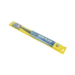 HELLA PREMIUM WIPER 35.5 CM