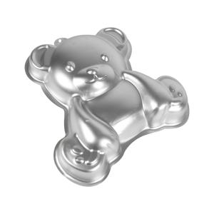 KITCHEN CRAFT LOYANG KUE TEDDY BEAR