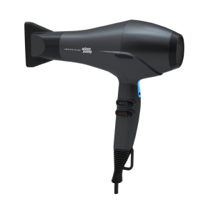 GLAMPALM HAIRDRYER - GP711AS