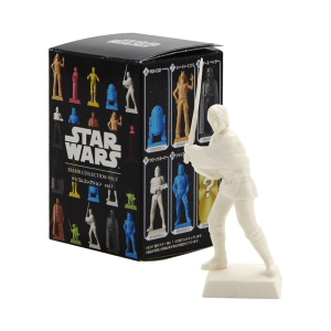 STAR WARS PENGHAPUS  BENTUK ACTION FIGUR