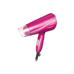 TESCOM IONIC HAIR DRYER - NTID45