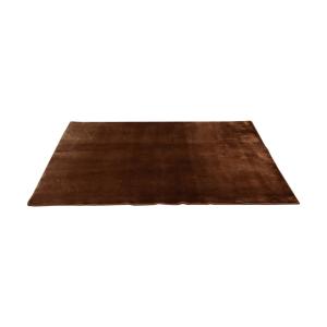 KARPET RASCHEL 91 160X230 CM - COKELAT