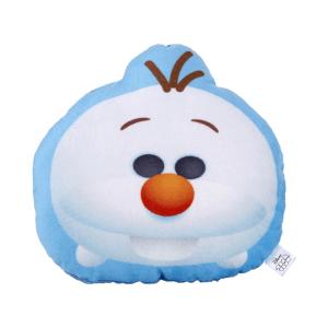 DISNEY TSUM TSUM BANTAL OLAF