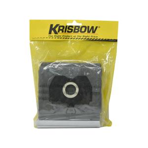 KRISBOW SET KANTONG DEBU SPIDER 5 PCS