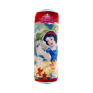 DISNEY PRINCESS SNOW WHITE GULING - MERAH