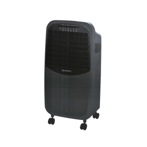 KRISBOW EVAPORATIVE AIR COOLER 350 CMH