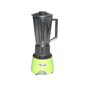 SANTOS BLENDER BAR 33 1.25 LTR - HIJAU