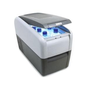 WAECO BOX PENDINGIN CDF-16 - ABU-ABU