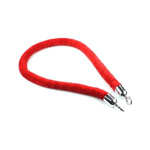 KRISBOW TALI TIANG PEMBATAS - Merah