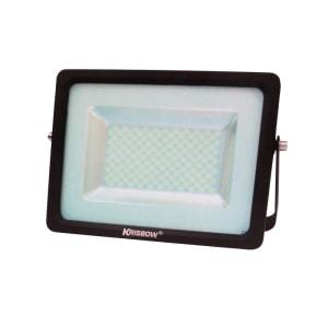 KRISBOW LAMPU SOROT LED 50W 6000K IP65