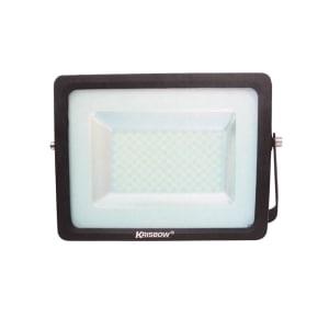 KRISBOW LAMPU SOROT LED 50W 3000K IP65