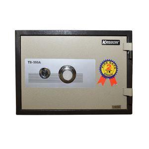KRISBOW BRANKAS TAHAN API YB-350A