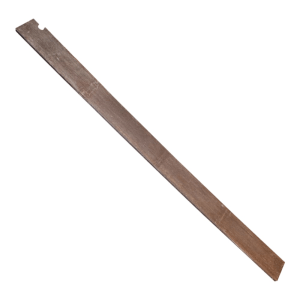 kRIS PLASTIC WOOD DECKING 2.2 M MK01A - COKELAT