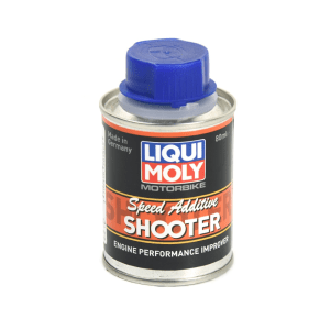 LIQUIMOLY MOTORBIKE SPEED SHOOTER 80 ML