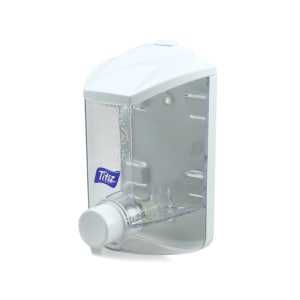 TITIZ DISPENSER SABUN CAIR DAMLA 400 ML