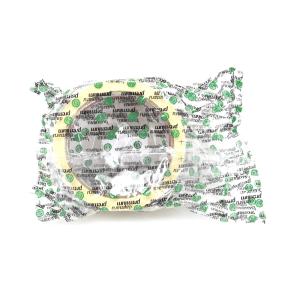 DAIMARU LAKBAN KERTAS 0.4X21 M