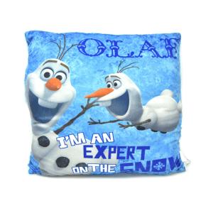 DISNEY BANTAL SOFA OLAF FROZEN