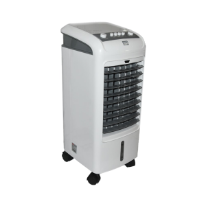 APA EVAPORATIVE AIR COOLER 250 CMH - PUTIH
