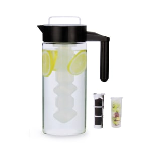 ELEMENTAL KITCHEN PITCHER INFUSER 1.3 LTR