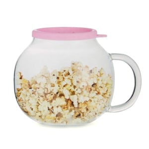 ELEMENTAL KITCHEN SAKURA TOPLES POPCORN 2.5 LTR