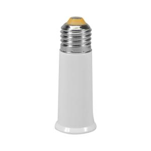 KRISBOW EKSTENSI FITTING LAMPU E27 9.5 CM