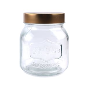 APPETITE TOFFY TOPLES 1 LTR