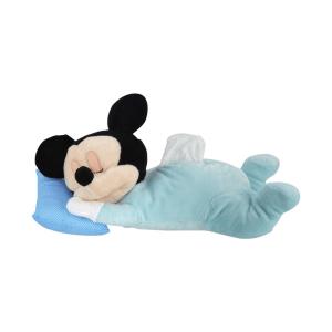 Disney Tempat Tisu Bentuk Mickey Mouse
