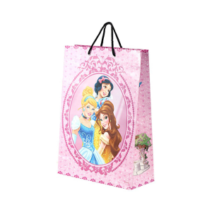Disney paper Bag Princess Size L