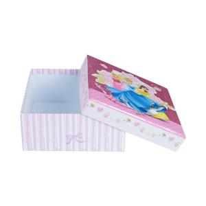 Disney Kotak Kado PRINCESS Magical Wishes Size S