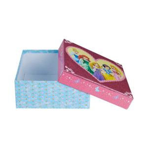 Disney Kotak Kado PRINCESS Size S