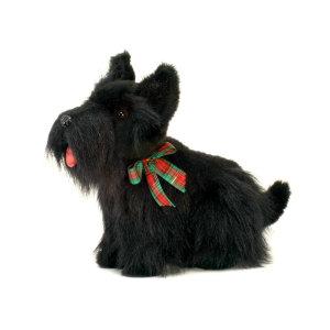 HANSA DOMESTIC DOG SCOTTISH TERRIER