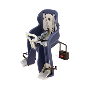 BIKE COLONY BABY CARRIER GH-516