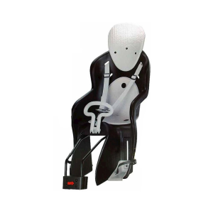 BIKE COLONY BABY CARRIER GH-511