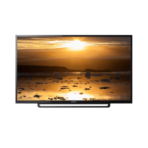 SONY LED SMART TV 40 INCI KDL-40R350E