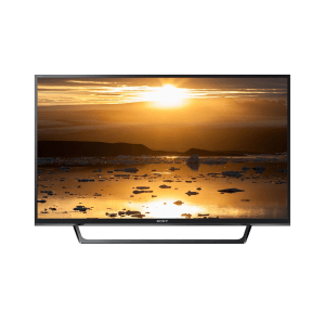 SONY LED SMART TV 49 INCI KDL-49W660E