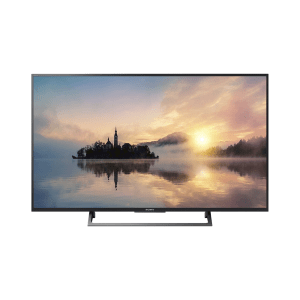 SONY LED SMART TV 43 INCI 4K KD-43X7000E